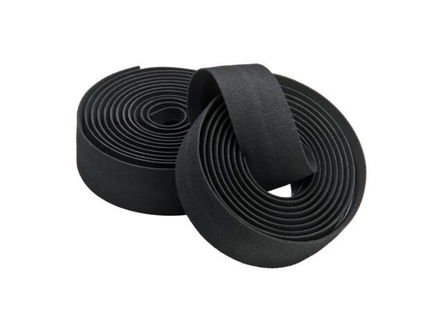 Cannondale Synapse Handlebar Tape 3,5 mm black